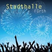 Silvesterparty 2017 - Partyspaß für Jung und Alt in Fürth, 31.12.2017 - Tickets -