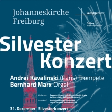 Single party silvester 2020 freiburg