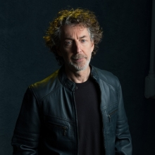 Bild: Simon Phillips