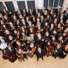 Sinfonieorchester Leonberg