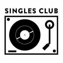 Bild: Singles Club - Theater Rampe