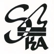 Säckinger Kammermusik-Abende 73. Zyklus 2019/20 (SKA)