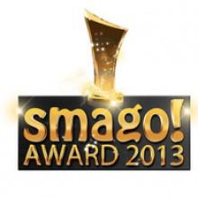 Smago! Award 2013