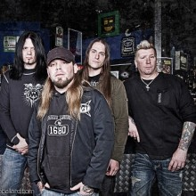 Bild: Soil + Fozzy & Breed77