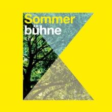 Dominik Baer x Gardens of Capri - Sommerbühne in Heidelberg, 15.08.2020 - Tickets -