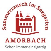 Sommerrausch im Seegarten 2020 - Das 20. Open-Air-Kabarettfestival mit Michl Müller & seinen Gästen