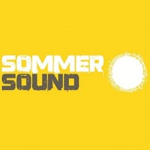 Sommersound 2019