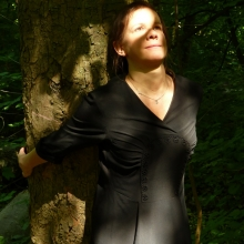 Sophie Scholl - Die letzte Nacht - Theater Courage