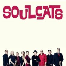 Soulcats