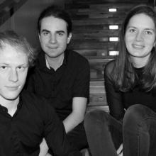 sound:aurora - Nordic Jazz