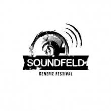 Fünftes Soundfeld Benefiz Festival - Festivalticket 2020 (mit Camping)