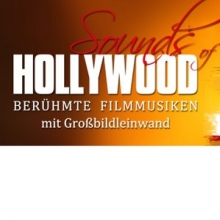 Bild: Sounds of Hollywood