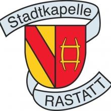 Stadtkapelle Rastatt
