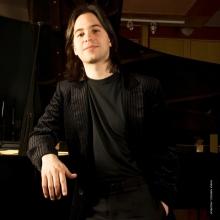 Star am Klavier - Horacio Lavandera