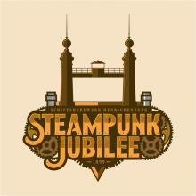 Steampunk Jubilee