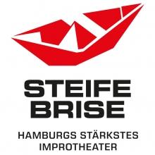 Underdogs - Steife Brise