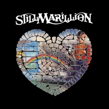 StillMarillion