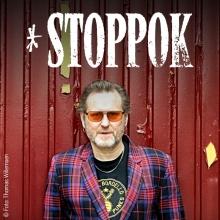 STOPPOK mit Band - Jubel-Tour 2020