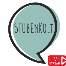Bild: Stubenkult - Livestreams