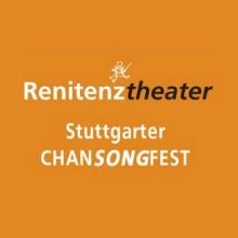 Stuttgarter Chansongfest
