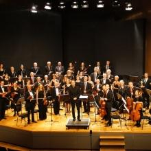 Stuttgarter Ärzteorchester