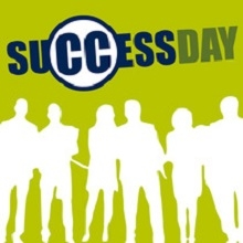Bild: Success Day