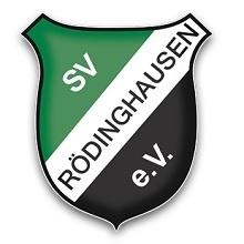 Sv Rödinghausen 1 Fc Kaan Marienborn 07 In Rödinghausen 0405