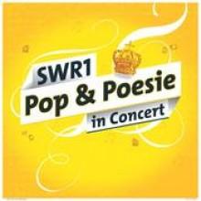 SWR1 Pop & Poesie - Feelin´ Alright - Sommer Open Air 2018