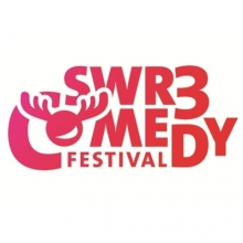 SWR3 Comedy Festival