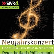 Swr4 Radio