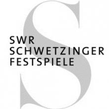 La Fiera di Venezia in Schwetzingen, 22.05.2018 - Tickets -