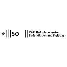 SWR Konzerte Mannheim Abo 5 in Mannheim, 23.06.2019 - Tickets -