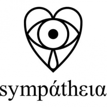 Sympatheia - Objective Spectacle