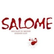 Bild: Richard Strauss: Salome