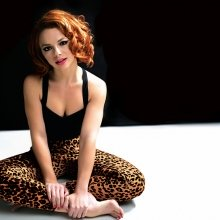 Bild: Samantha Fish