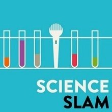 Bild: Science Slam