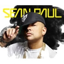 Bild: Sean Paul