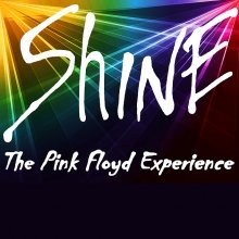 Bild: Shine - The Pink Floyd Experience