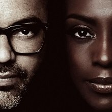 Bild: Skye & Ross from Morcheeba