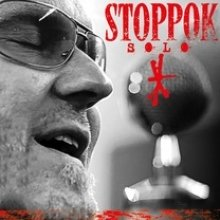 STOPPOK Solo mit Gast – Tour 2017