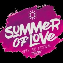 Bild: Summer of Love - Open Air Festival Wien