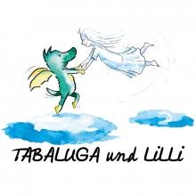 Tabaluga und Lilli - Das nächste drachenstarke Musical für die ganze Familie in Bensheim, 24.01.2020 - Tickets -