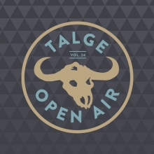 Bild: Talge Open Air