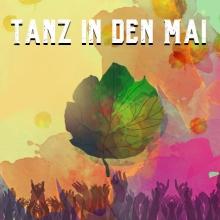 thalhaus Dancefloor - Tanz in den Mai in Wiesbaden, 30.04.2019 - Tickets -