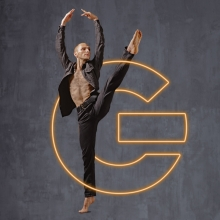 TANZtage Duisburg 2020 - Hip-Hop