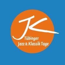 Rossini Hayward in Tübingen, 14.10.2019 - Tickets -