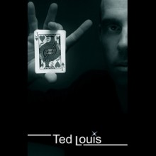 Bild: Ted Louis - Magic Comedy - Ted Louis - Magic Comedy