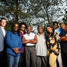Bild: The B.B. King Project