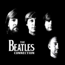 Bild: The Beatles Connection