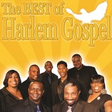 Bild: The Best of Harlem Gospel